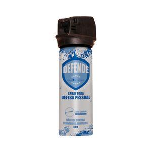 spray-defende-direcionado_000_940030_7898941514198_01