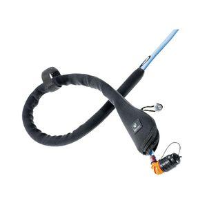 streamer-tube-insulator_000_708040_4001737964807_01