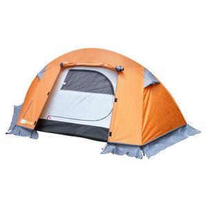 barraca-minipack_000_740050_7896558415389_01