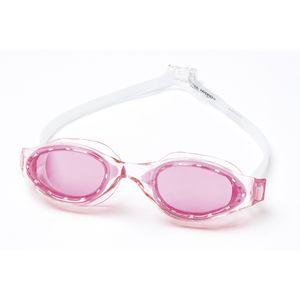 oculos-ix-1400_RS_127725_7896558452889_01
