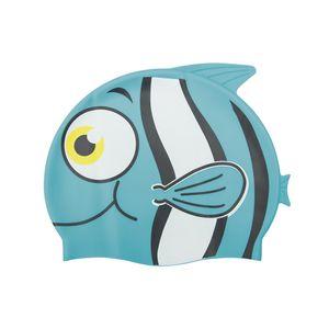 touca-peixinho_AZ_127780_7896558452971_01