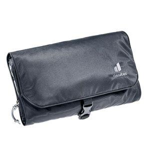 necessaire-wash-bag-ii_PR_707021_4046051118055_01