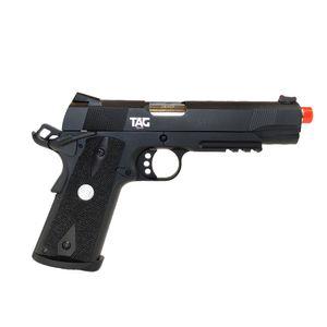 pistola-bgg-marcux_000_961202_7896558454470_01