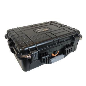 case-rigida-brutus-50_PR_900212_7896558453701_01