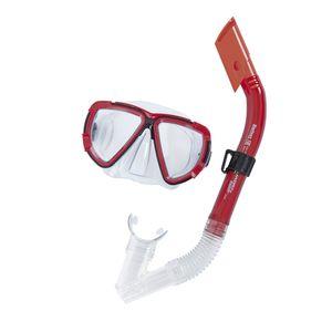 kit-snorkel-blackstripe_VM_127835_6942138938999_01