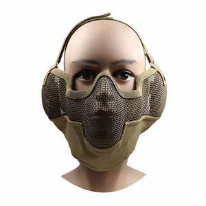 mascara-de-metal_000_907032_7896558444303_01