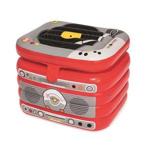 cooler-radio_000_122010_6942138951912_01
