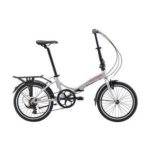 bicicleta-dobravel-rio_PT_720150_7896558440176_01