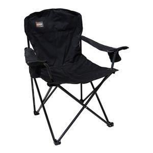 cadeira-pandera_PR_290500_7896558418731_01