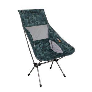 cadeira-kamel_VD_742655_7896558449728_01