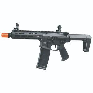 rifle-m904g_000_936105_7896558451622_01