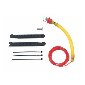 kit-turbo-4.5_000_098102_7896558454197_01