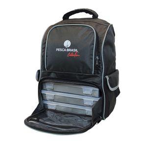 mochila-fishing-bag_PRCZ_089010_7896558455309_01