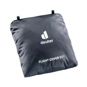 flight-cover-60_PR_706206_4046051118383_01