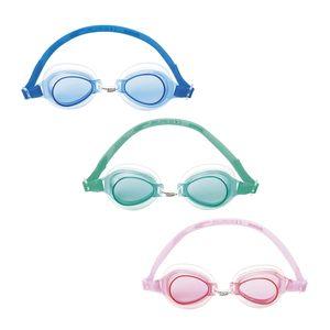 oculos-infantil_000_127705_6942138919059_01