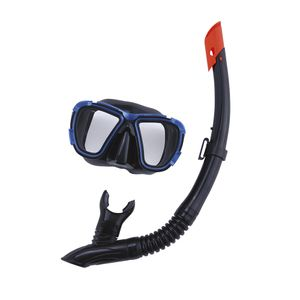 kit-snorkel-hydro-force_PR_127840_6942138914818_01