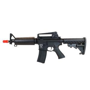 rifle-asr105_000_961004_7896558454463_01
