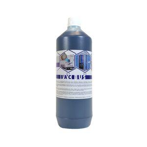 solvente-para-banheiro-1-litro_000_304204_7896558456023_01