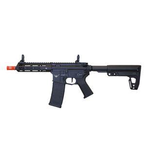 rifle-airsoft-maddox-6mm_000_936125_7896558454449_01