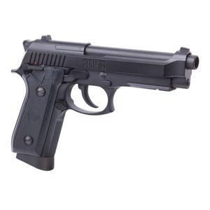 pistola-co2-pfam9b_000_920418_0028478148673_01