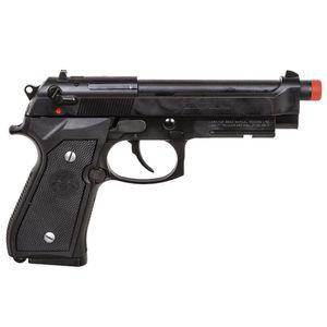 pistola-airsoft-gbb-gpm92_000_931010_4712972933670_01