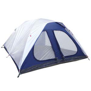 barraca-dome-8_000_155570_7896558430290_01