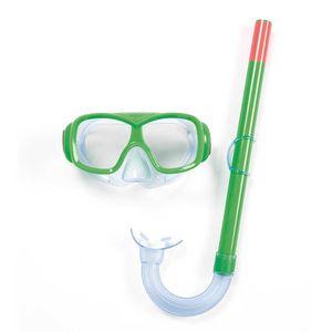 kit-snorkel-freestyle_VD_127820_7896558450458_01