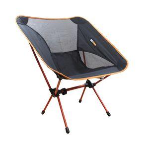 cadeira-karibu_000_742650_7896558440893_01