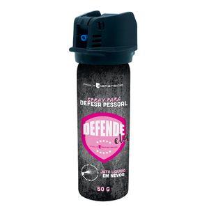 spray-defende-ela_000_940010_7898941514211_01