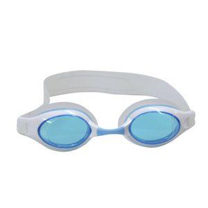 oculos-century_BCAZ_500100_7896558417444_01