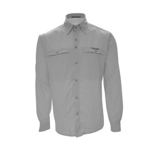 camisa-trek-fish-ggg_GELO_049194_7898471193108_01