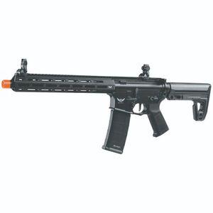 rifle-m906d_000_936120_7896558451653_01