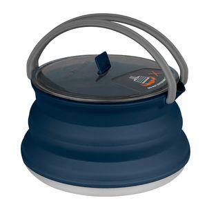 chaleira-x-kettle_AZ_803203_9327868140220_01