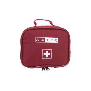 bolsa-firt-assist_VM_746021_7896558454685_01