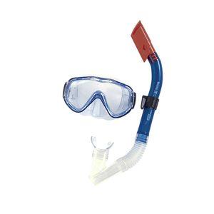 kit-snorkel-blue_AZ_127830_7896558453008_01