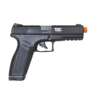 pistola-z1-cap-bk_000_961204_7896558454487_01
