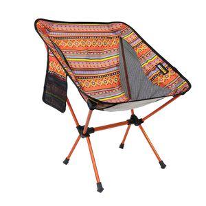 cadeira-desmontavel-osho_LJ_742652_7896558453565_01