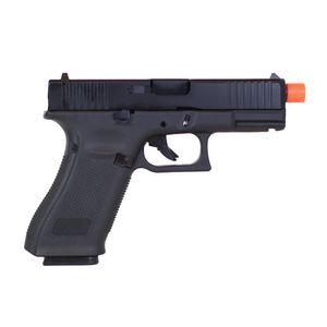 pistola-kosok-45_000_936310_7896558454494_01