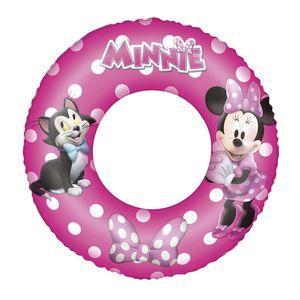 boia-circular-minnie_RS_120037_6942138917581_01