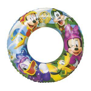 boia-circular-mickey_000_120044_6942138919493_01