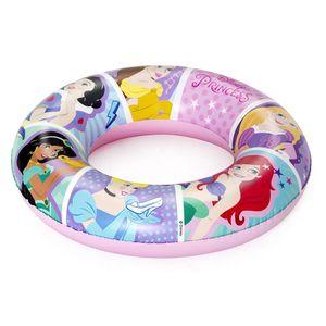 boia-circular-princesas_000_120048_6942138981360_01