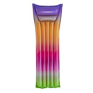 colchao-arco-iris_000_121505_6942138970975_01