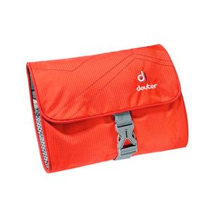 necessaire-wash-bag-i_VM_707000_4046051011073_01