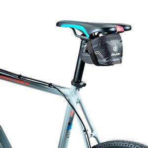 bike-bag-race-ii_PR_708612_4046051079318_01