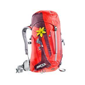 mochila-act-trail-28sl_VM_700420_4046051029993_01