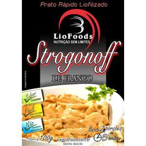 strogonoff-de-frango_000_771015_7898946097078_01