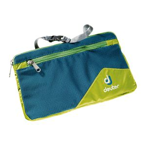 necessaire-wash-bag-lite-ii_VD_707015_4046051068053_01