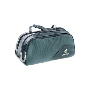 necessaire-wash-bag-tour-iii_CZ_707165_4046051068176_01