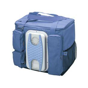 cooler-12v-flex_000_564440_7896558431112_01