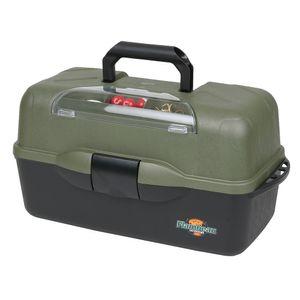 caixa-de-pesca-flambeau-03-bandejas-2237b_000_050320_0071617008307_01